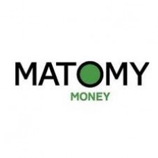 Matomy Money