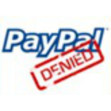 Auto Refund Paypal purchases from unverified